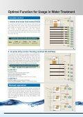 AQUA CATALOGO CEN-AQ1EN.12.03 - Page 6