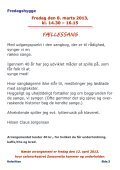 Marts 2013 - Aarhus.dk - Page 3