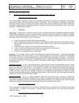 policy pertaining to false claims and false statements - EthicsPoint - Page 2