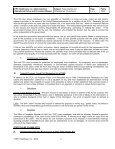 policy pertaining to false claims and false statements - EthicsPoint - Page 3