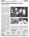 Para descargar el periódico haga click aquí - MinCI - Page 2