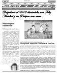 Para descargar el periódico haga click aquí - MinCI - Page 6