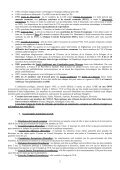 L'UNION EUROPEENNE - Page 2