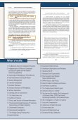 answer books - Practising Law Institute - Page 7