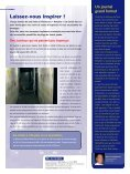 Rotodate 9_fr_c3 - Roto Smeets - Page 2