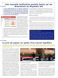 Rotodate 9_fr_c3 - Roto Smeets - Page 4
