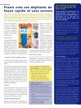 Rotodate 9_fr_c3 - Roto Smeets - Page 5