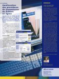 Rotodate 9_fr_c3 - Roto Smeets - Page 6