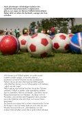 Frauenfußball in Afghanistan - Seite 2
