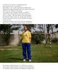 Frauenfußball in Afghanistan - Seite 3