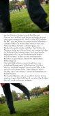 Frauenfußball in Afghanistan - Seite 5