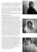 Frauenfußball in Afghanistan - Seite 7