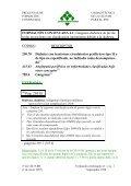 Respuestas al Test 4 - Page 3