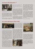 au fil des jours... - Musée des beaux-arts de Dijon - Ville de Dijon - Page 2