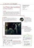 au fil des jours... - Musée des beaux-arts de Dijon - Ville de Dijon - Page 5