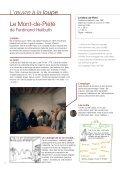 au fil des jours... - Musée des beaux-arts de Dijon - Ville de Dijon - Page 7