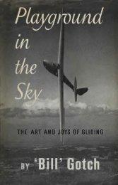 Playground in the Sky.pdf - Lakes Gliding Club
