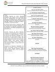 EPJ_APRN_PEÑA_COLORADA_21_JULIO_2014 - Page 2