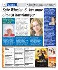 Ankara 12 Haziran 2013 - Page 2