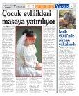 Ankara 12 Haziran 2013 - Page 3