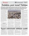 Ankara 12 Haziran 2013 - Page 6