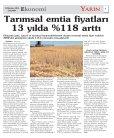Ankara 12 Haziran 2013 - Page 7