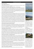 Informationen zu dieser Reise können Sie hier als pdf ... - Durchblick - Seite 2