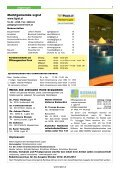 Ligist Nachrichten August 2012 - Seite 2
