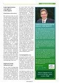 Ligist Nachrichten August 2012 - Seite 3