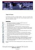 Ligist Nachrichten August 2012 - Seite 6