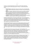 Backgrounder - Council of Canadian Academies - Page 4