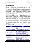 ECB3500 User's Manual - EnGenius Technologies - Page 7