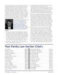 Requiem for the Divorced Homemaker - Atlanta - Divorce Lawyer ... - Page 7
