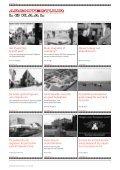 lokaal 51 - Architectuur Lokaal - Page 2