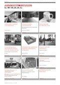 lokaal 51 - Architectuur Lokaal - Page 3