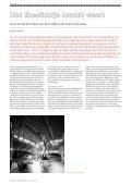lokaal 51 - Architectuur Lokaal - Page 4