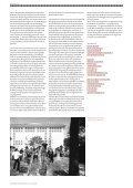 lokaal 51 - Architectuur Lokaal - Page 5