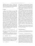 (e, 2e) spectroscopy - Page 2