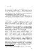 propuesta pedagógica - Facultad de Trabajo Social - Universidad ... - Page 3