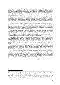 propuesta pedagógica - Facultad de Trabajo Social - Universidad ... - Page 4