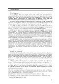 propuesta pedagógica - Facultad de Trabajo Social - Universidad ... - Page 5