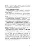 propuesta pedagógica - Facultad de Trabajo Social - Universidad ... - Page 6