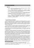 propuesta pedagógica - Facultad de Trabajo Social - Universidad ... - Page 7