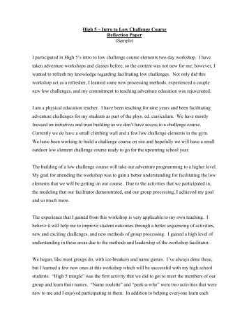 Frankenstein Essay Thesis Self Reflective Essay Behance Group Discussion Reflection Essay Thesis  Aquinas Third Way Argument Essay Lennie And Examples Of Thesis Statements For Persuasive Essays also Reflection Paper Example Essays Jhu Admissions Essays That Worked Career Plus Resume Complaints  How To Write A College Essay Paper