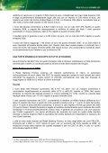 RISULTATI AL 31 DICEMBRE 2007 - BNP Paribas - Page 3