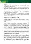 RISULTATI AL 31 DICEMBRE 2007 - BNP Paribas - Page 5