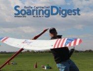 RCSD-2012-11 - Rcsoaring.com
