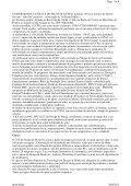 2011 - Universidade Católica de Pelotas - Page 2