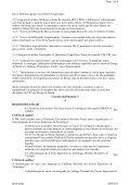 2011 - Universidade Católica de Pelotas - Page 7