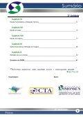 Dilatação Linear - Simonsen - Page 2